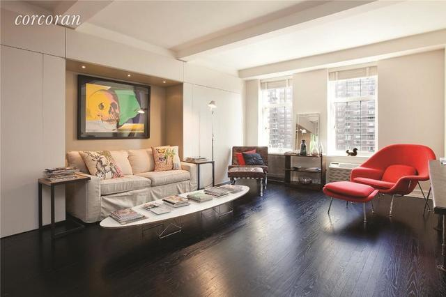 410 West 24th Street, Unit 11CD Image #1