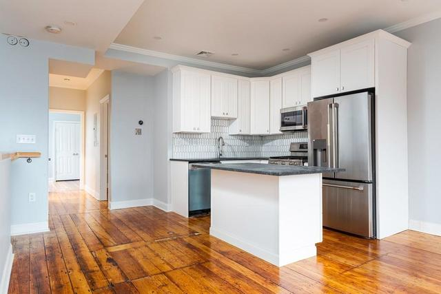 146 M Street, Unit 3 South Boston, MA 02127