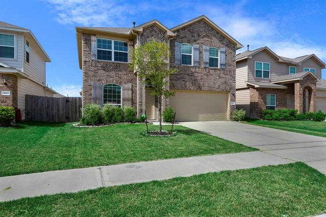 2607 Diving Duck Court Humble, TX 77396
