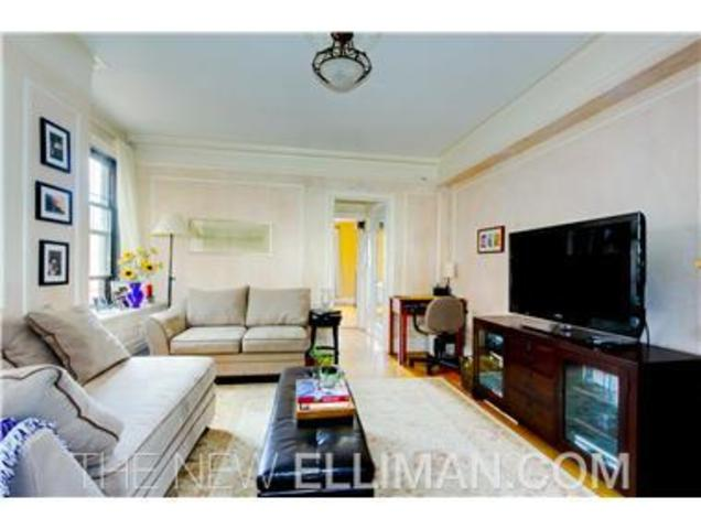 150 East 93rd Street, Unit 11D Image #1