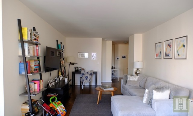 5 East 22nd Street, Unit 12J Image #1