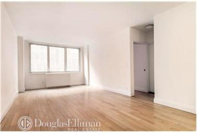 212 East 47th Street, Unit 16J Image #1