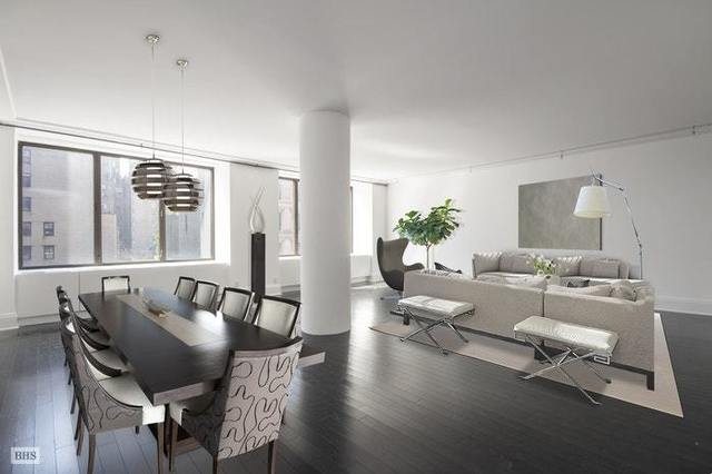 45 East 80th Street, Unit 9A Image #1