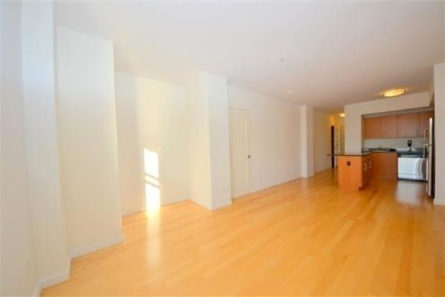 20 West Street, Unit 32A Image #1