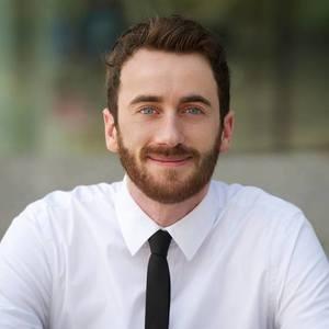 Alex Croft, Agent in Austin - Compass