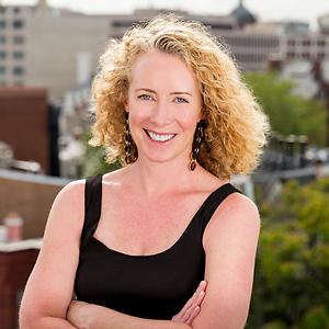 Sheila Hazzan,                       Agent in DC - Compass