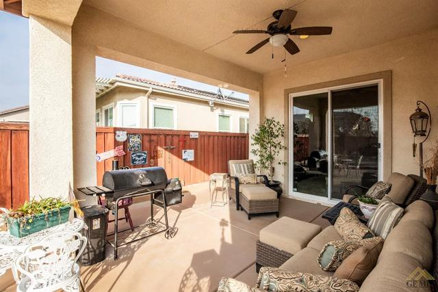 6400 Dover Place Bakersfield, CA 93306