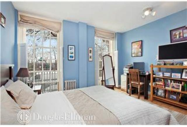 517 East 77th Street, Unit 1I Image #1