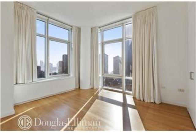 310 East 53rd Street, Unit 23A Image #1