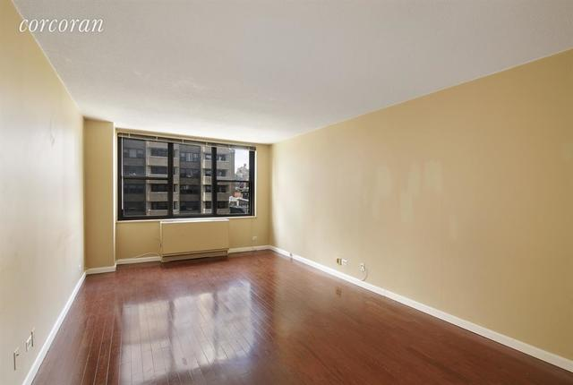 301 East 87th Street, Unit 8B Image #1