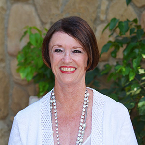 Suzanne Perkins,                       Agent in Santa Barbara, Montecito, & Central Coast - Compass