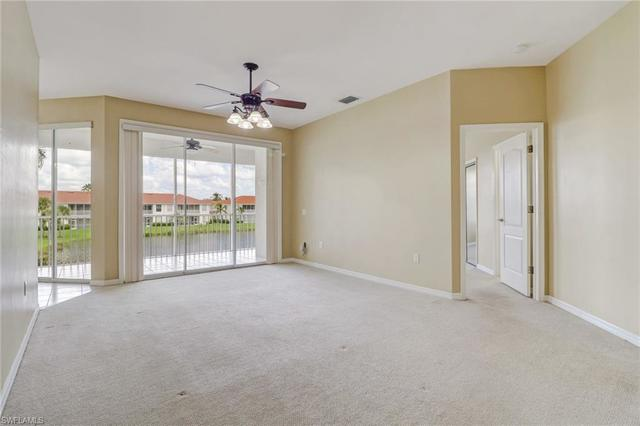 15081 Tamarind Cay Court, Unit 1004 Fort Myers, FL 33908