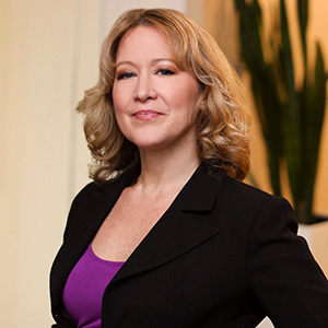 Carolyn Doherty, Agent in New York City - Compass