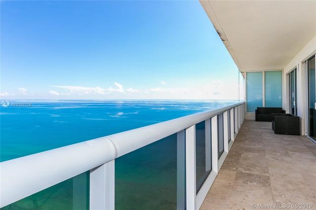 1830 South Ocean Drive, Unit 5108 Hallandale Beach, FL 33009