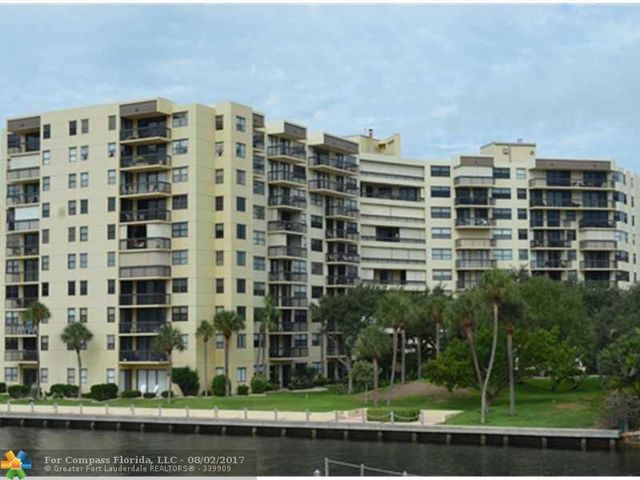2900 Northeast 14th Street Causeway, Unit 206 Image #1