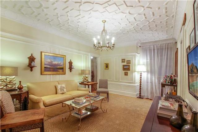 200 West 54th Street, Unit 3A Image #1