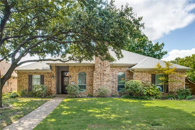 6624 Camille Avenue Dallas, TX 75252