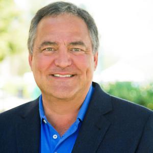 Guy Violas,                     Agent in Los Angeles - Compass
