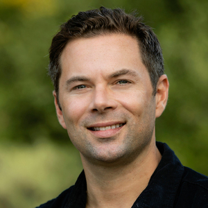 M. Chris Kane,                       Agent in Santa Barbara, Montecito, & Central Coast - Compass
