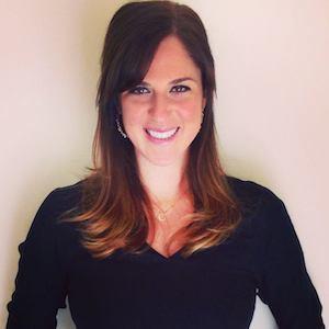 Dana Cohen, Agent in San Francisco - Compass