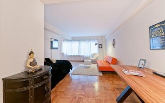 225 East 46th Street, Unit 6B Image #1