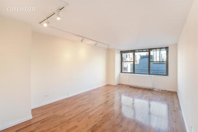 301 East 79th Street, Unit 10G Image #1