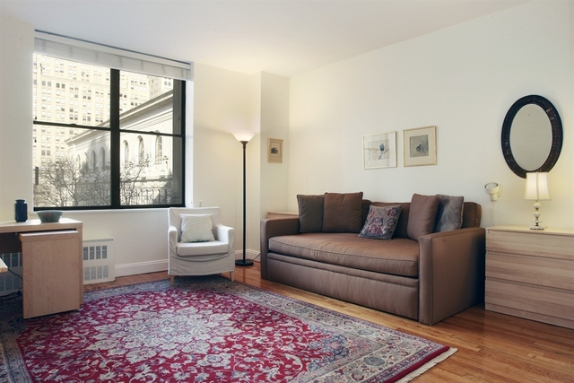 32 West 40th Street, Unit 4E Image #1