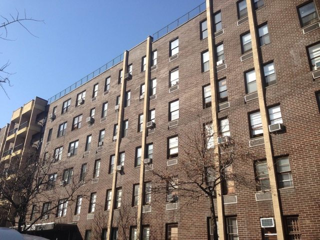 235 West 22nd Street, Unit 6K Image #1