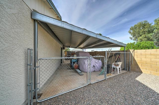 118 East San Pedro Court Gilbert, AZ 85234
