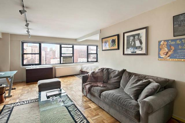 345 East 69th Street, Unit 15B Image #1