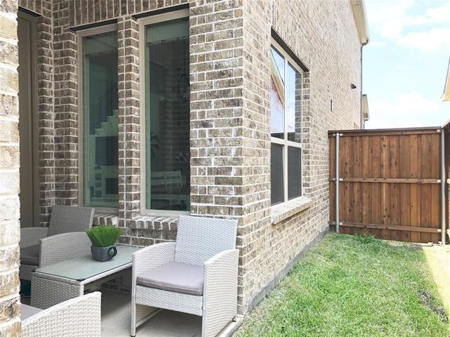 17554 Sequoia Drive Dallas, TX 75252