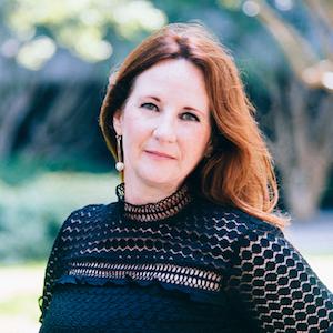 Janie Coffey,                     Agent in Miami - Compass