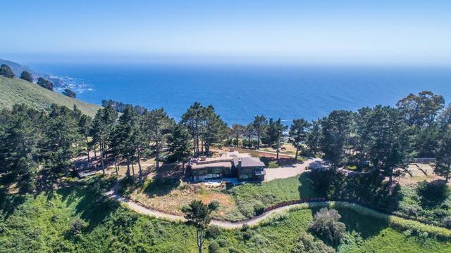 36296 Highway 1 Road Monterey, CA 93923