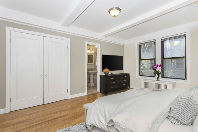 41 West 72nd Street, Unit 3G Image #1