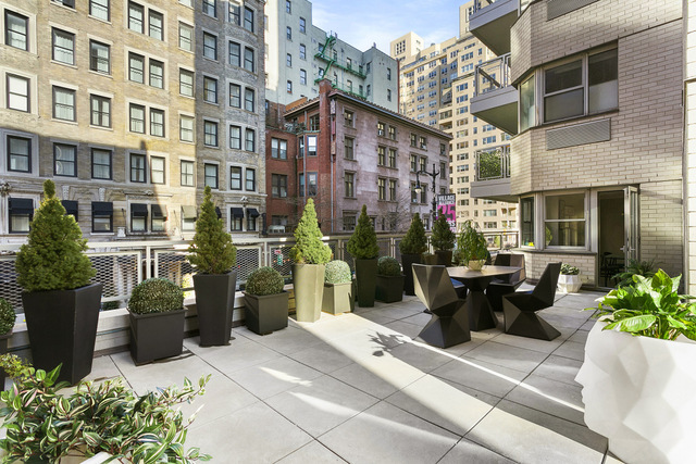 2 5th Avenue, Unit 2S Manhattan, NY 10011