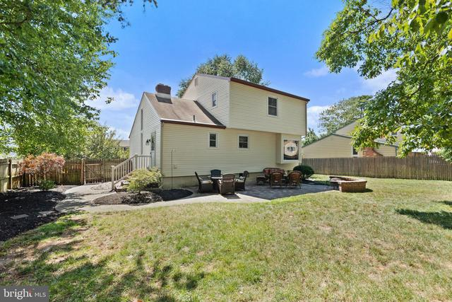 6 Doe Drive Blackwood, NJ 08012