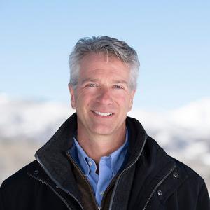 Stephen Leibinger,                       Agent in Aspen - Compass