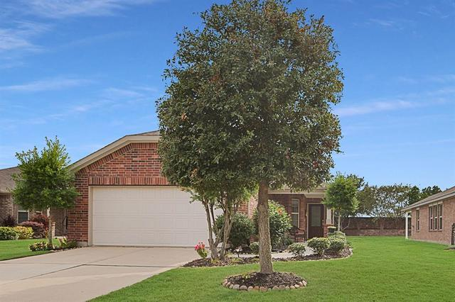 1311 Majestic Oak Richmond, TX 77469