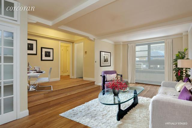 200 West 20th Street, Unit 206 Image #1
