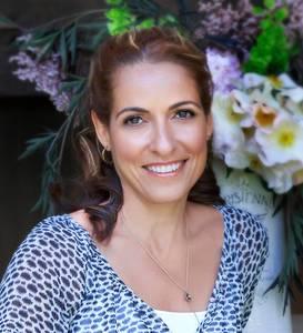 Michele Harkov, Agent in San Francisco - Compass