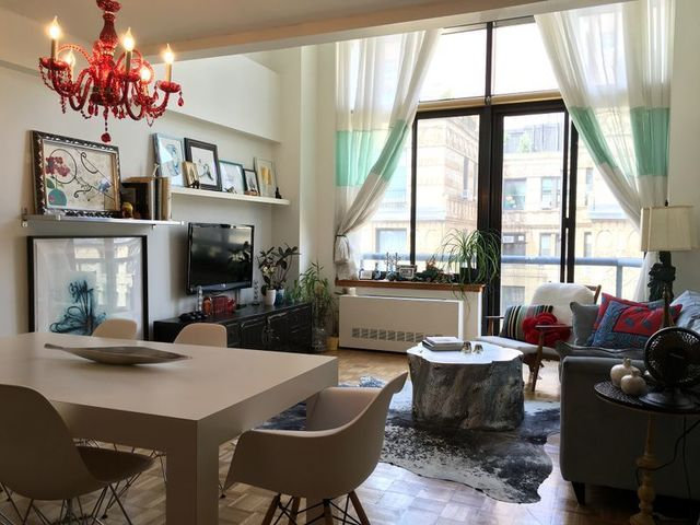 250 West 89th Street, Unit 14D Image #1