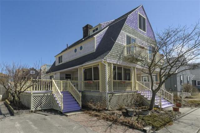 92 Manomet Avenue Image #1