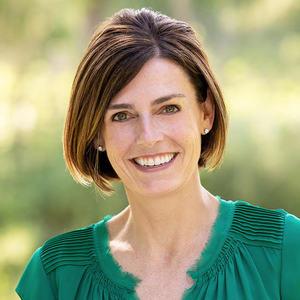 Meredith Alderson, Agent in Austin - Compass