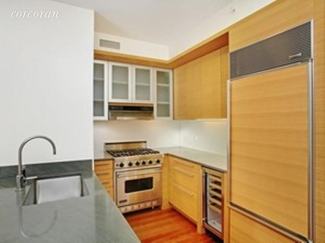 30 West Street, Unit 30D Image #1