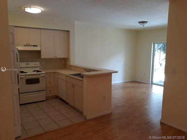 11060 Southwest 196th Street, Unit 213 Miami, FL 33157