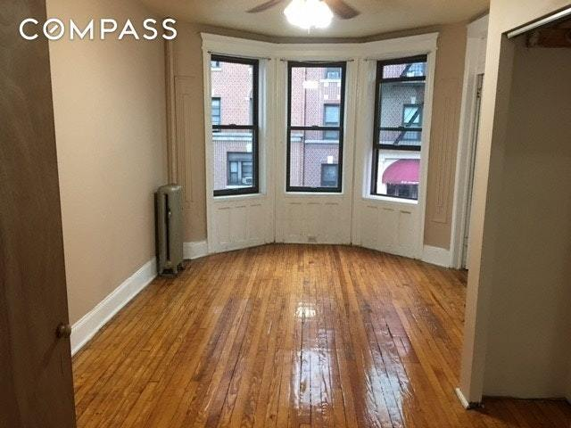30-16 34th Street, Unit 3A Queens, NY 11103