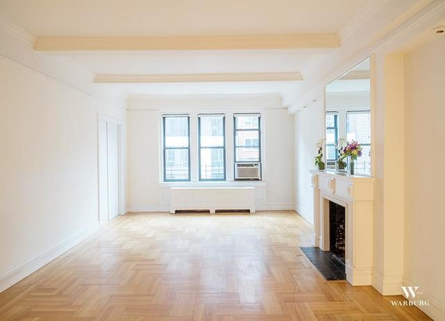 55 East 86th Street, Unit 10B Image #1