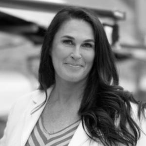 Deborah Cowles,                     Agent in Los Angeles - Compass