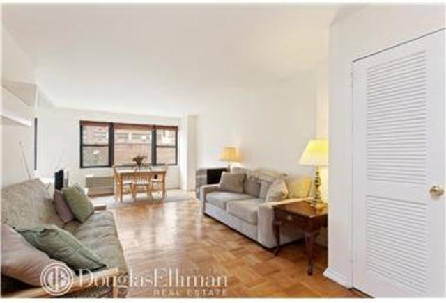 345 East 52nd Street, Unit 7B Image #1