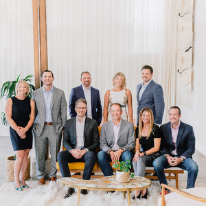 The O'Brien Group, Agent Team in Denver - Compass